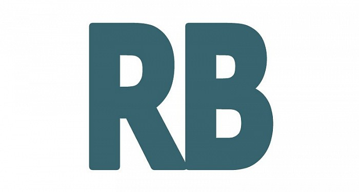 RegioBeveland.nl vanaf vandaag online! - Foto: Eigen foto