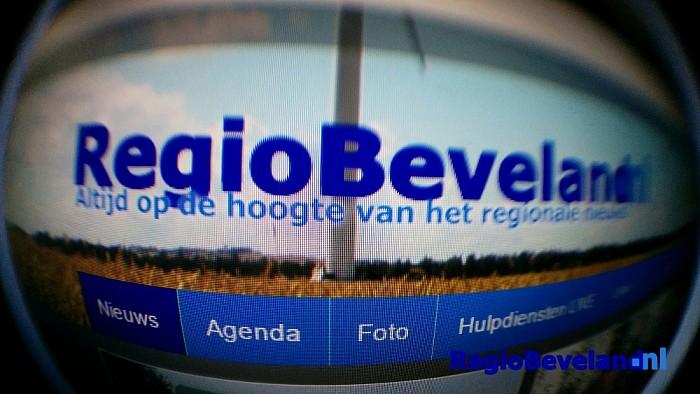Regio Beveland zoekt nieuwe teamleden! - Foto: Pim Haarsma