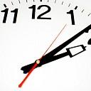 Zomertijd: de klok gaat vannacht om 02.00 een uur vooruit