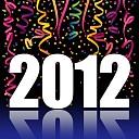 Overzicht nieuwjaarsrecepties van Bevelandse gemeenten