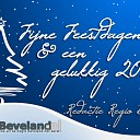 Regio Beveland wenst u fijne feestdagen en een top 2012!