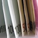 De Wet Werk en Bijstand verandert vanaf 1 januari 2012