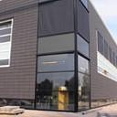 Bibliotheek Heinkenszand is de vierde beste van Nederland