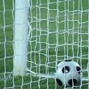 Overzicht voetbaluitslagen clubs uit regio Beveland week 17