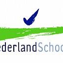 Zwerfvuilactie door scholen in de gemeente Noord-Beveland