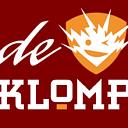 JeBroer op alcoholvrij feest in De Klomp te Ovezande