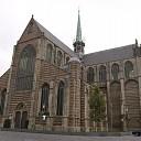 Lifestyle event Scaldis Fair vier dagen in Grote Kerk te Goes