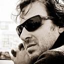 Marco Borsato staat op 14 juni in de Zeelandhallen te Goes