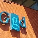 GGD Zeeland start onderzoek naar longfuncties van kinderen