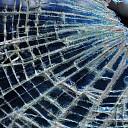 Getuigenoproep: auto gestolen bij woninginbraak te Kortgene