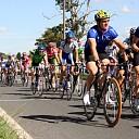 EK wielrennen U23/Junioren 9-12 augustus naar Zeeland