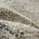 Man (32) bestolen van portemonnee op het strand bij Kats