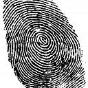 Grondige identificatie van verdachten door Politie Zeeland