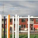 Open dag Brede School en woonzorgcomplex te Ovezande