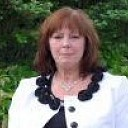 Eerste vrouwelijke wethouder in Reimerswaal beëdigd