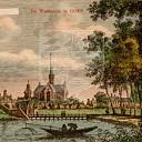 Website online over geschiedenis van Goes in de 18e eeuw
