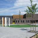 CDA Borsele strijdt tegen de sluiting van kleine basisscholen