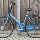 Politie zoekt eigenaren van gestolen fietsen te Hansweert