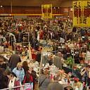 Snuffelmarkt op 14 en 15 september in Zeelandhallen Goes