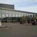 Stoffen Spektakel op 18 september in Zeelandhallen Goes