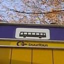 Proef met Noord-Bevelandse buurtbus start op 3 juni te Kats