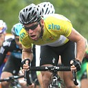 Titelverdediger Marc Cavendish start Ster ZLM Toer te Goes
