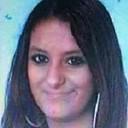 Malika Boubekri (16) verdwenen uit inrichting te Kortgene