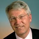 Bert Vos treedt terug als statutair bestuurder van het ADRZ