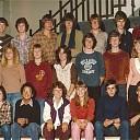 KRO de Reünie met leerlingen van Goese Lyceum uit 1980