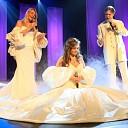 Opera Familia op vrijdag 1 november in Theater de Mythe