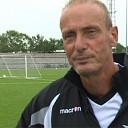 Jan Poortvliet nieuwe hoofdtrainer voetbalvereniging Goes