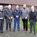 Samenwerking BOA's gemeenten Kapelle en Reimerswaal
