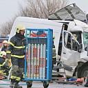 Dodelijk slachtoffer (34) bij verkeersongeval te Ovezande