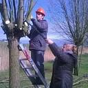NL Doet bij vrijwilligersorganisaties gemeente Reimerswaal