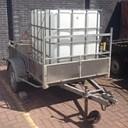 Eigenaar van IBC-container gezocht te Colijnsplaat [update]