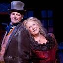 De Jantjes met Willeke Alberti in Theater de Mythe te Goes