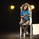 Ali B Beken(d)t 5 februari in Theater de Mythe te Goes