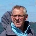 Henk Steijger sinds 15 februari vermist te Kamperland