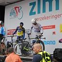 Ster ZLM Toer start 17 juni met proloog door Goes