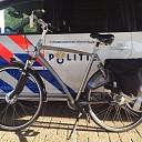 Politie zoekt eigenaren gestolen fietsen en bloemen
